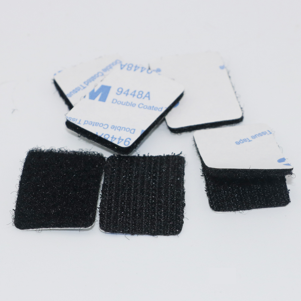 5/10 Pcs Fastening Tape Double Coated Tissue Tape For Rc ESC Rc Battery RC Toys