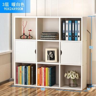 Bücherregale Wohnzimmer Möbel Home Möbel Bücherregal Schrank Buch