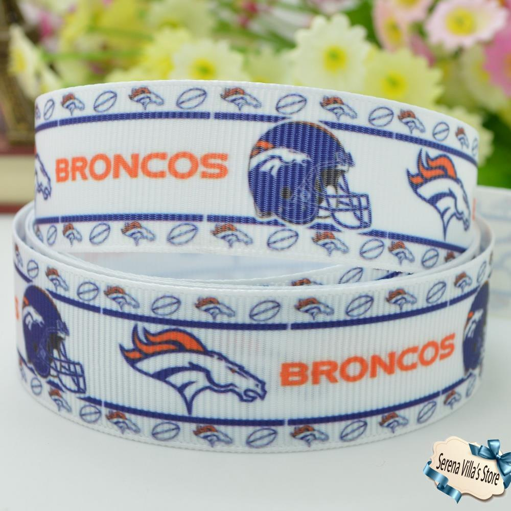 New 7/8 high quality 2014 roll customized sports ribbon printed birthday gift paking gift wrap 22mm grosgrain top cheap