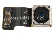 Original Back Rear Camera Replacement Part For iPhone 5C Free Shipping With Tracking Number