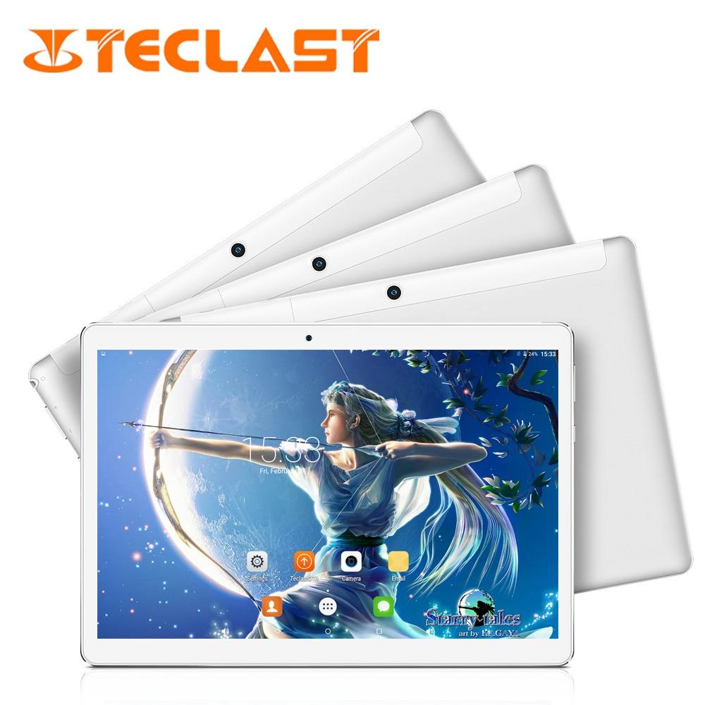 Original TECLAST 98 Octa core tablet MT6753 2GB ram 32GB rom 10.1 inch MID Tablet 1920*1200 IPS LTE WCDMA GSM WiFi Dual-SIM GPS