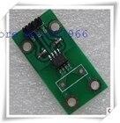 10PCS X New 30A current sensor module current sensor ACS712 30A Range