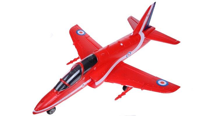 Mini Rosso T45 50 millimetri Elettrico Ventola Intubata aereo jetMini Rosso T45 50 millimetri Elettrico Ventola Intubata aereo jet