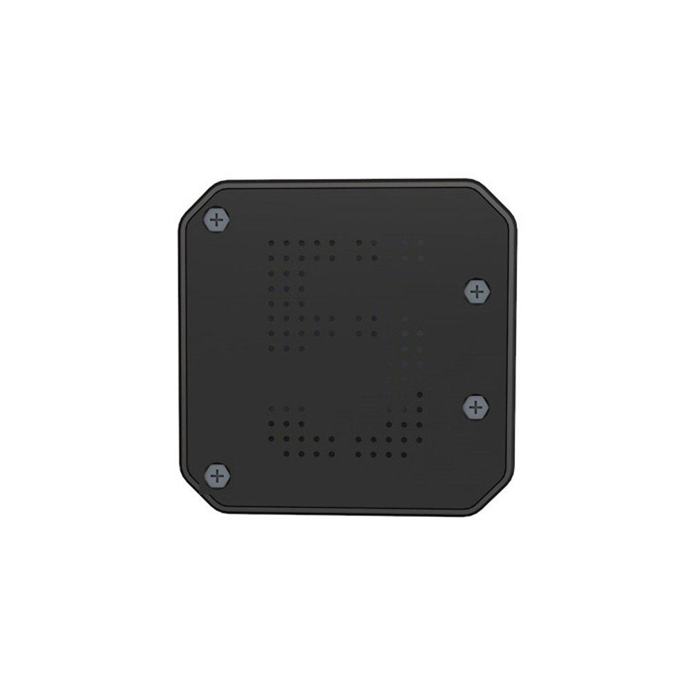 Oyuncaklar ve Hobi Ürünleri'ten Parçalar ve Aksesuarlar'de RunCam 5 12MP 56g En Küçük 4 K Kamera HD 145 Derece NTSC/PAL 16:9/4:3 FPV Eylem kamera dahili Pil için RC FPV Drone'da  Grup 2