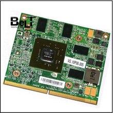 ACER ASPIRE 8735 NVIDIA VGA DRIVER FOR WINDOWS 8