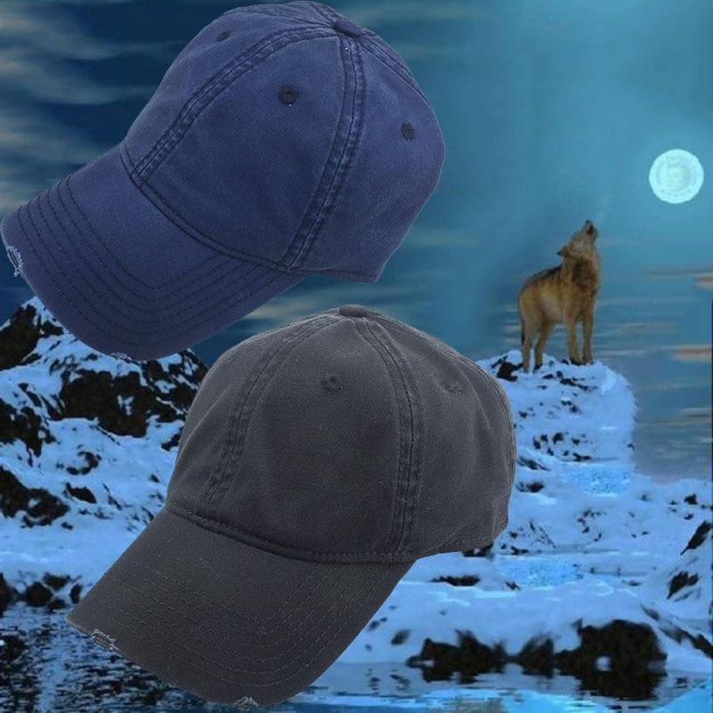 sports ski caps hats brand baseball classical font men high quality cotton
