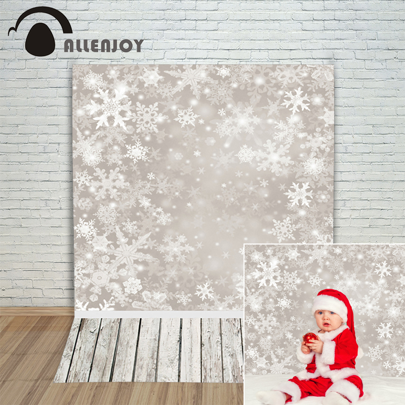 New Christmas backgrounds for christmas photo studio Snowboard winter kids photocall wonderland 10x10ft photography backdrop петроторг 11 8х21 см h8047