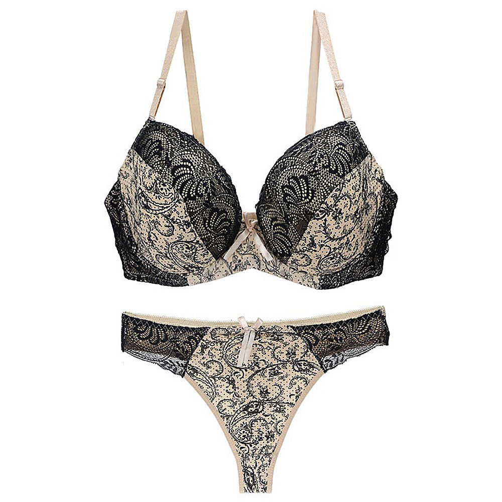 """/""""Promotion/""""Satin Style Lace Bra 3 colours Up to Sizes From;34 To 42/>B.c/>d/>dd."""