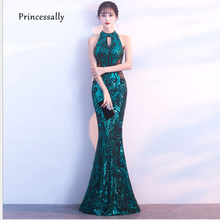 54a68e74df384 Buy petite formal dress and get free shipping on AliExpress.com