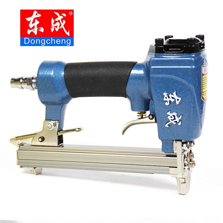 air stapler ff 1013j framing nail gun for width 10mm code nail 6 13mm