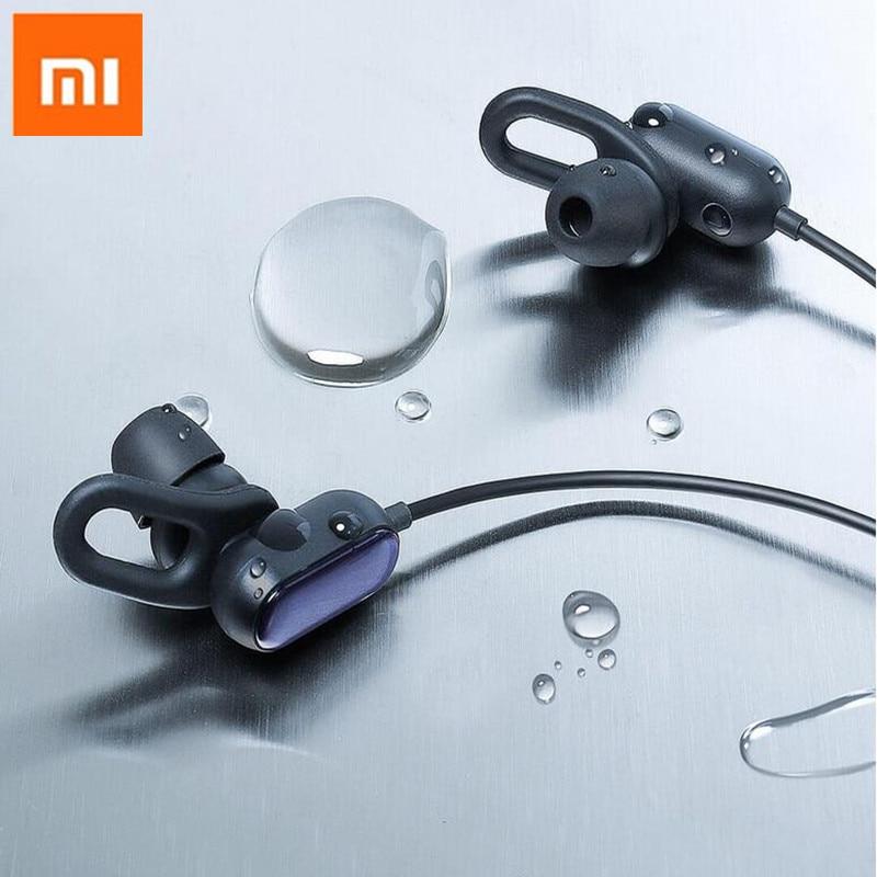 Aliexpress.com : Buy Xiaomi Sport Bluetooth earphone Youth