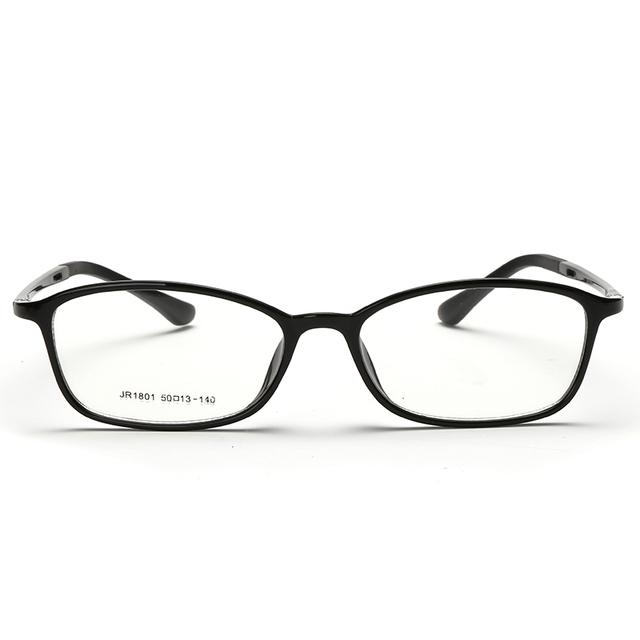 Laura Fadas Clássico Marca Mulheres Homens Óculos Óculos Óculos de Lente Frame Ótico
