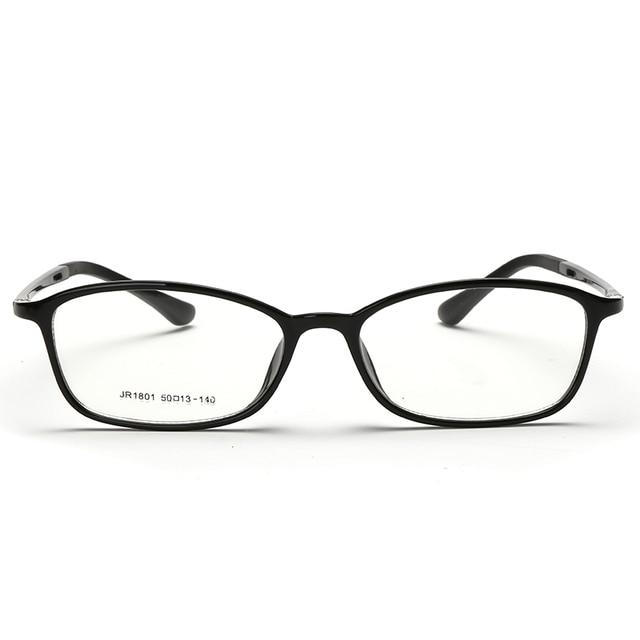 Laura Fairy Classic Brand Women Men Eyeglasses Spectacles Lens  Eye Glasses Optical Frame