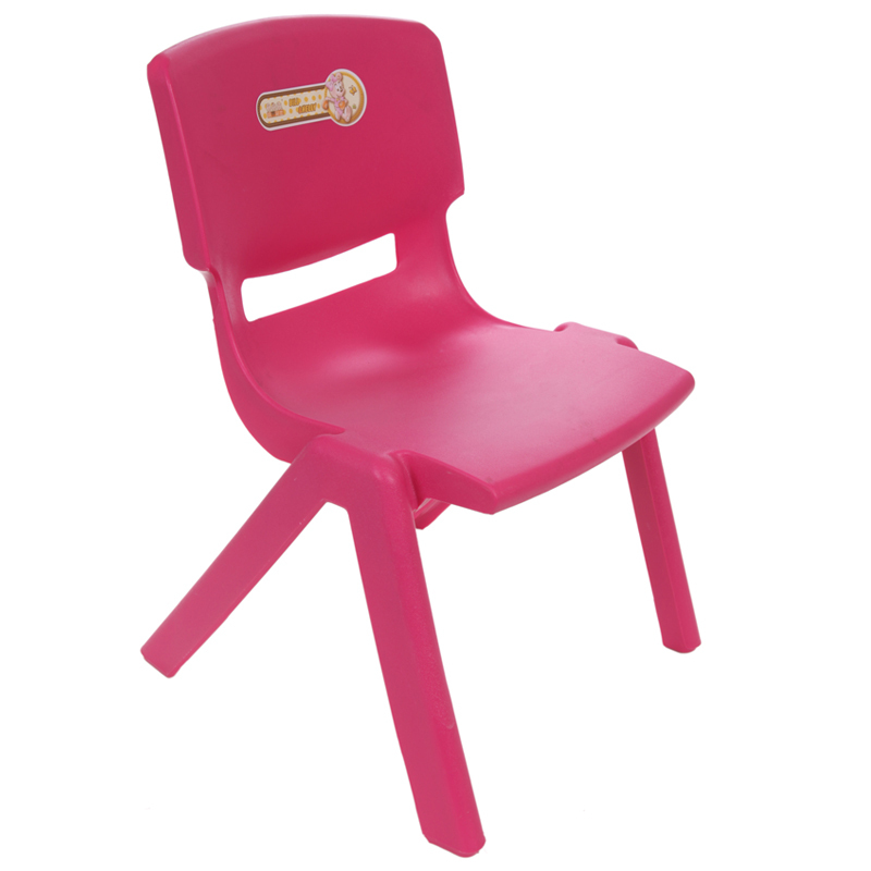 Billion US Home Goods Thicker Plastic Chairs Child Baby Chair Chairs Child  Care Nursery Dedicated Small Chair On Aliexpress.com | Alibaba Group