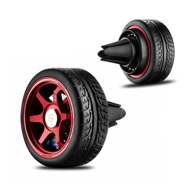 Am Billigsten Auto Dekoration Lufterfrischer Für Lauf Fahren Styling
