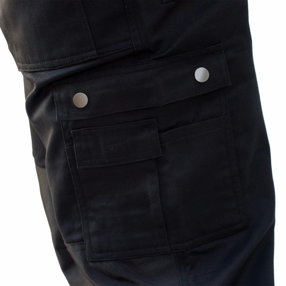 2019 Baru Celana Kasual Taktis Militer Oxford Celana Kargo Celana - Pakaian Pria - Foto 6