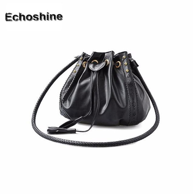 A lovely bag full of personality Lady Handbag Shoulder Bag Tote Purse Leather Women Messenger Hobo Bags clutch gift wholesale