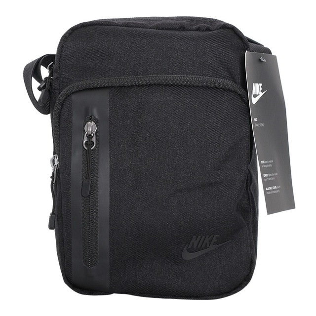 ... messenger фото online store c314a  Original New Arrival 2018 NIKE TECH  SMALL ITEMS Unisex Backpacks Sports Bags quality design d725f 6cb68  Adidas  ... 4aea2bcbcd