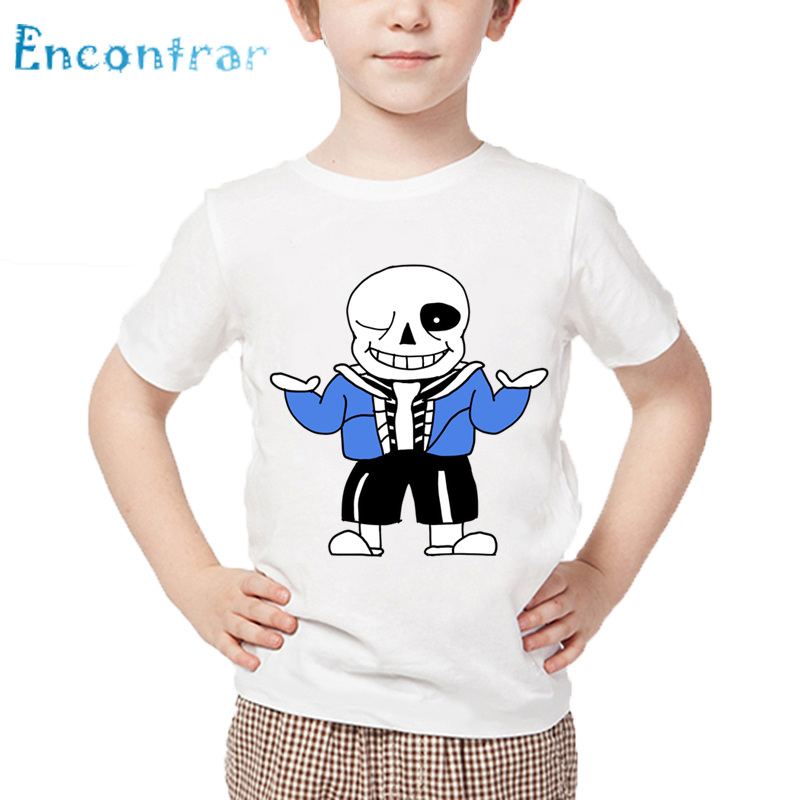 Detail Feedback Questions about Kids Skull Brother Undertale Sans ... 01b42a13e7fb