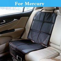 Car Seat Waterproof Mat Infant Child Saver Easy Clean Protector For Mercury Mountaineer Sable Metrocab Metrocab