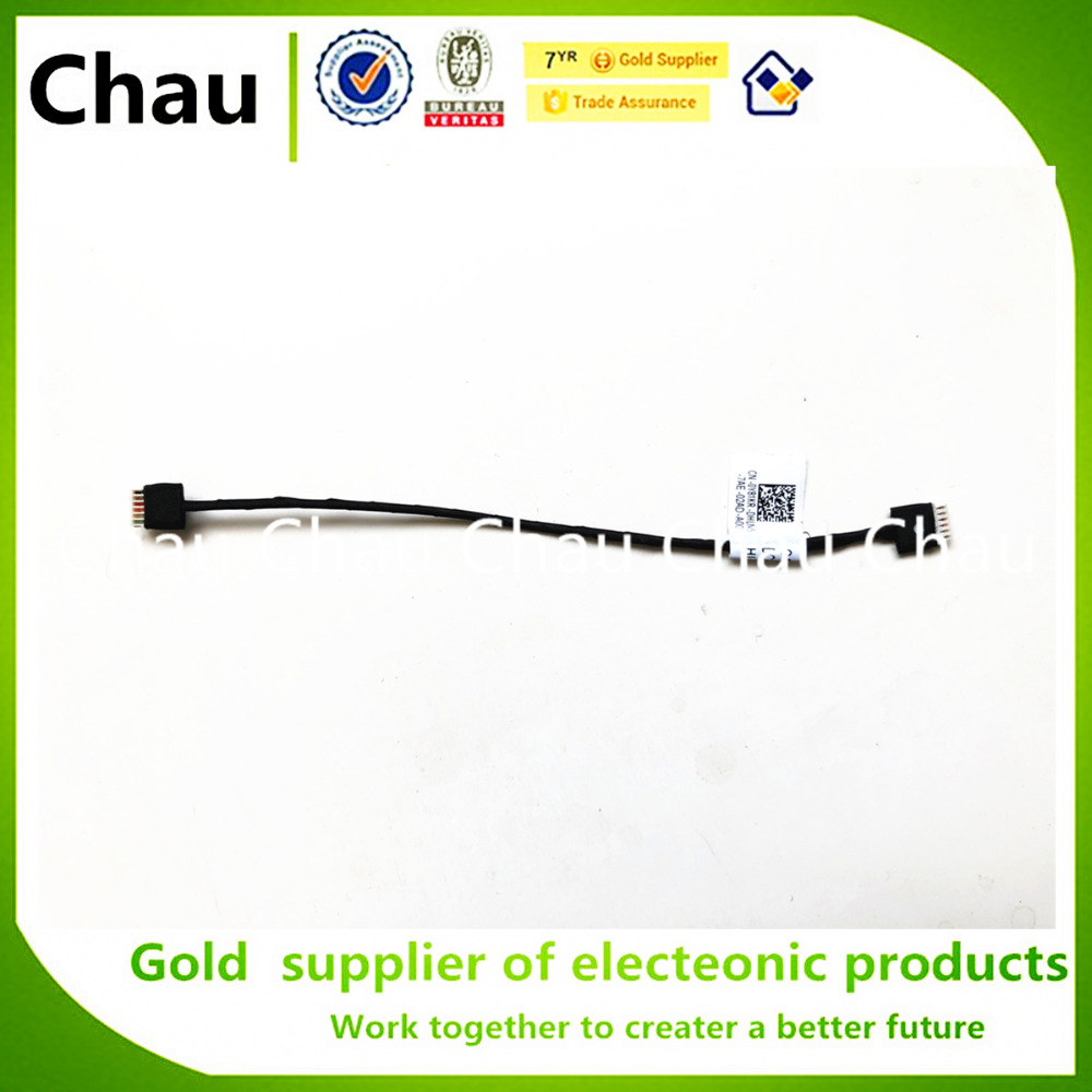 All kinds of cheap motor dell latitude 7480 in All B