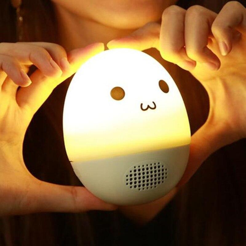 5Pcs Free Shipping Mini Portable Bluetooth Speaker -7480