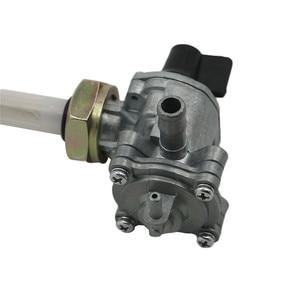 Image 2 - รถการใช้ Supply แก๊สวาล์วน้ำมันถังแก๊ส Petcock Assy สำหรับ Honda CBR900RR CBR 900RR /CBR600 F2 f3/VTR250