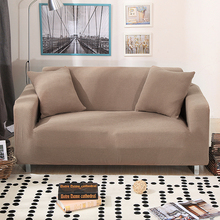 Stupendous Buy Microfiber Sofa Covers And Get Free Shipping On Machost Co Dining Chair Design Ideas Machostcouk