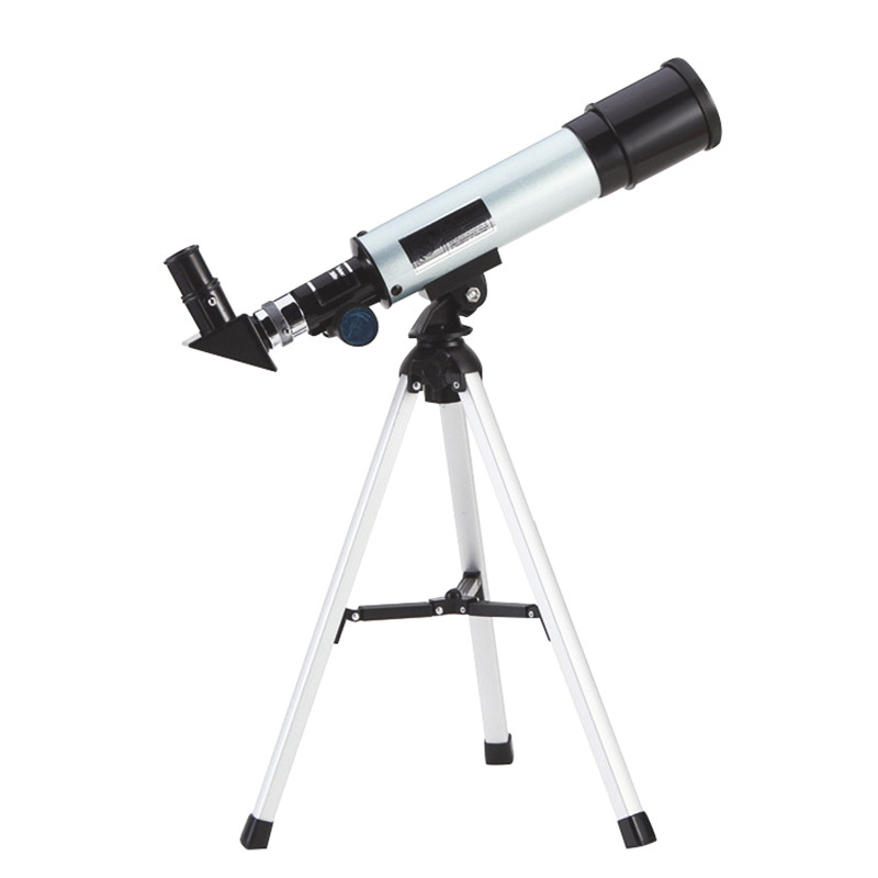 TUOBING 36050 Outdoor Bird Watching Spotting Scope Space Telescope Astronomical Telescope with Fine Optics for Star Observation цена