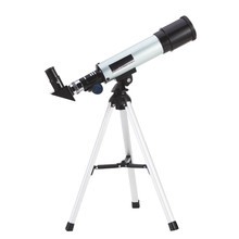TUOBING Direct Selling Telescope 36050 Outdoor Bird Watching Spotting Scope Astronomical Telescope Manufacturers Wholesale manufacturers wholesale phoenix optical 150 x hd zoom f30070m 300 70mm refractor space astronomical telescope spotting scope