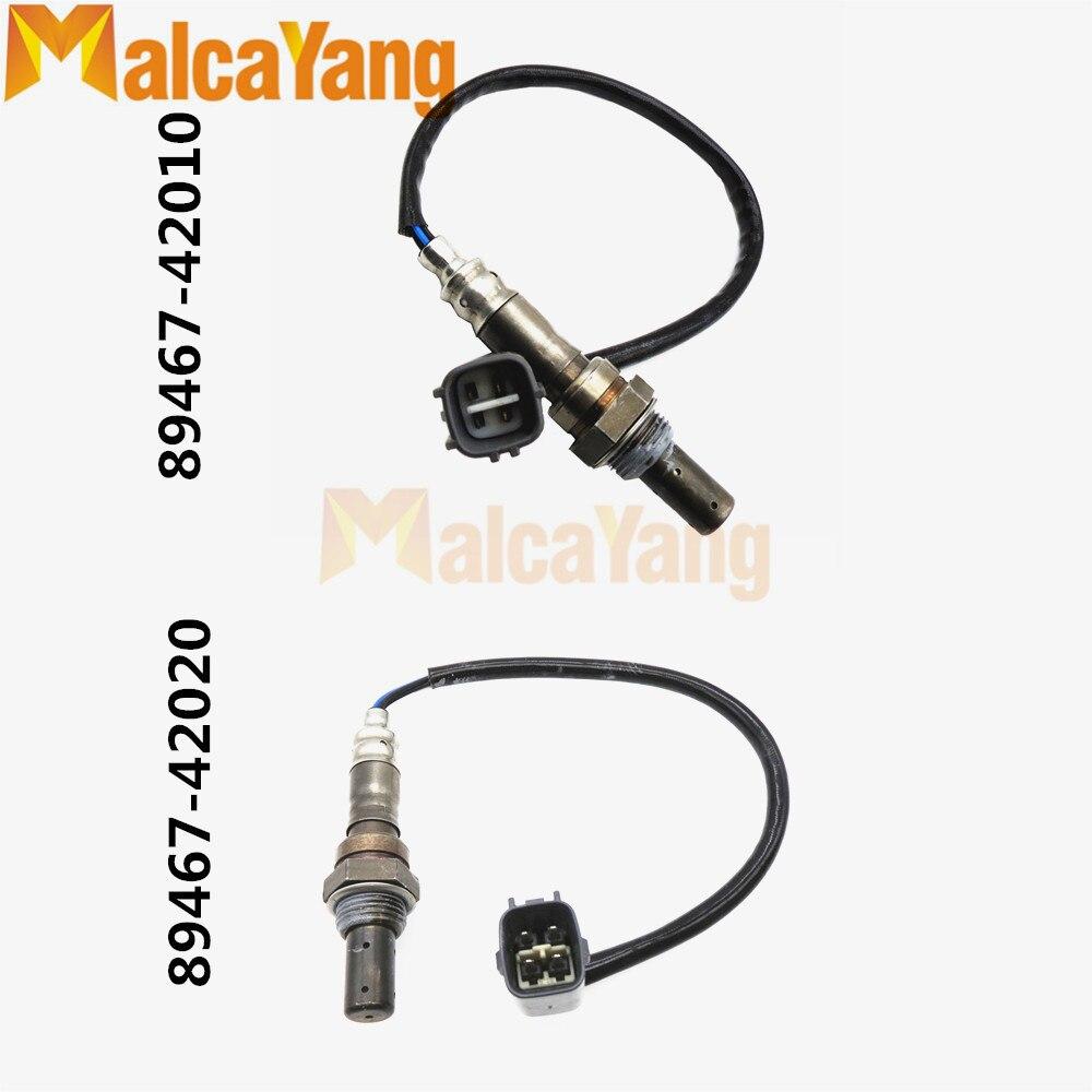 2001 Toyota Rav4 Gauges Electrical Problem 2001 Toyota Rav4 4 Cyl