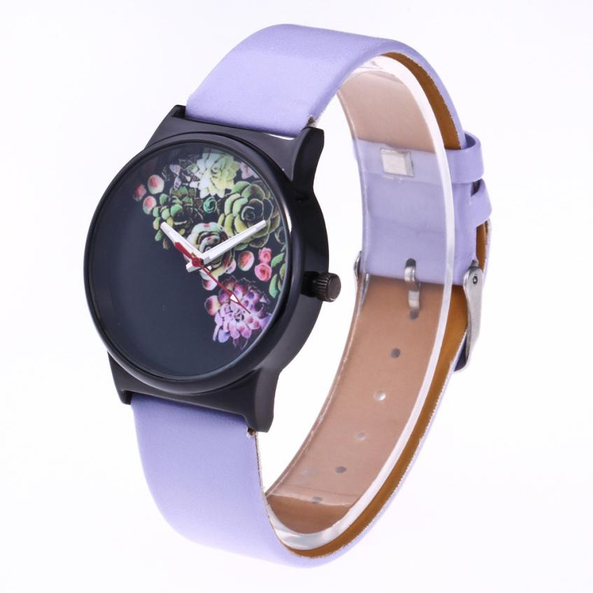 Relogio Feminino Watch Watches Women Dropshipping New Women Men Fashion Casual Leather Strap Quartz Wrist july25 fashion watches relogio feminino hot montre women s casual quartz leather band new strap watch analog wrist watch wristwatch