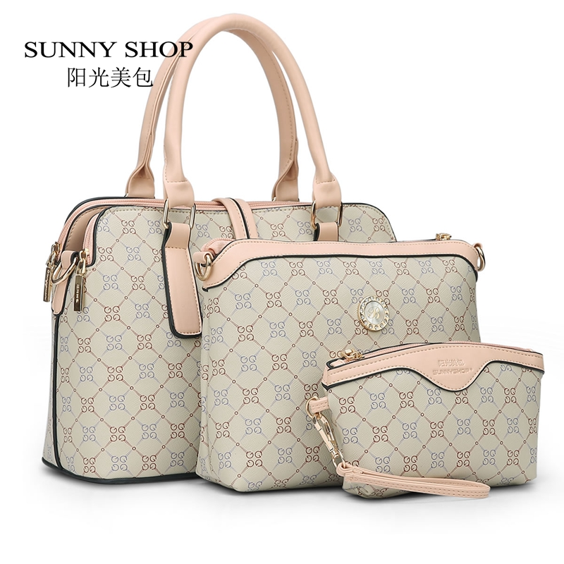 presente para a mãe Formato : Composite Bag