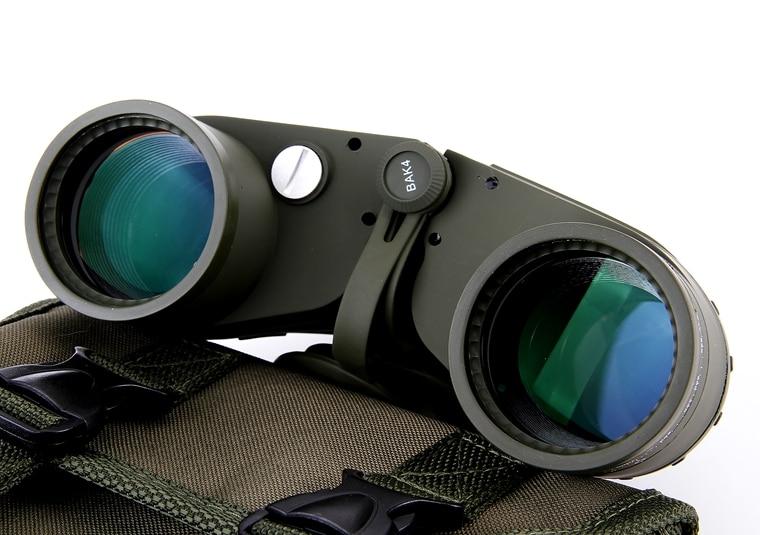 Militär Fernglas Mit Entfernungsmesser : Hohe entfernungsmesser militär fernglas professionelle marine