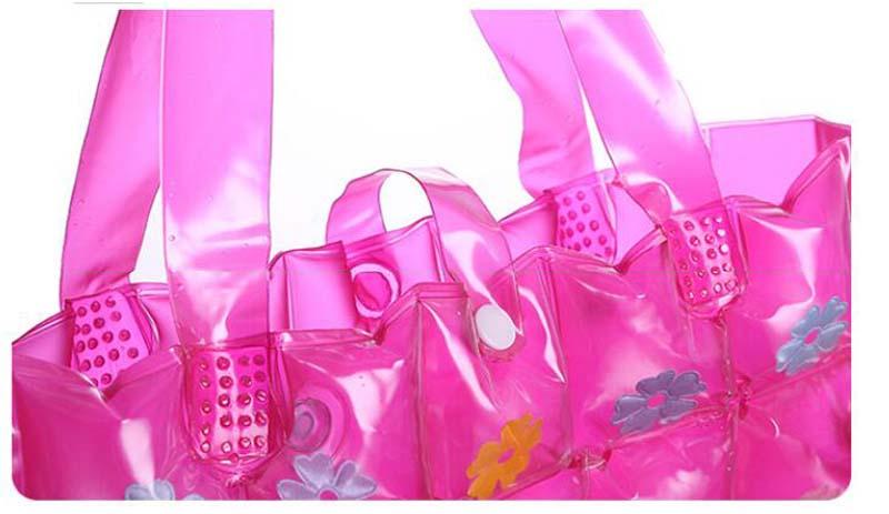 bag-GJ024 (16)