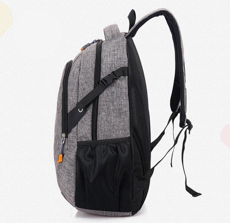 para adolescentes meninas meninos portátil sacos de