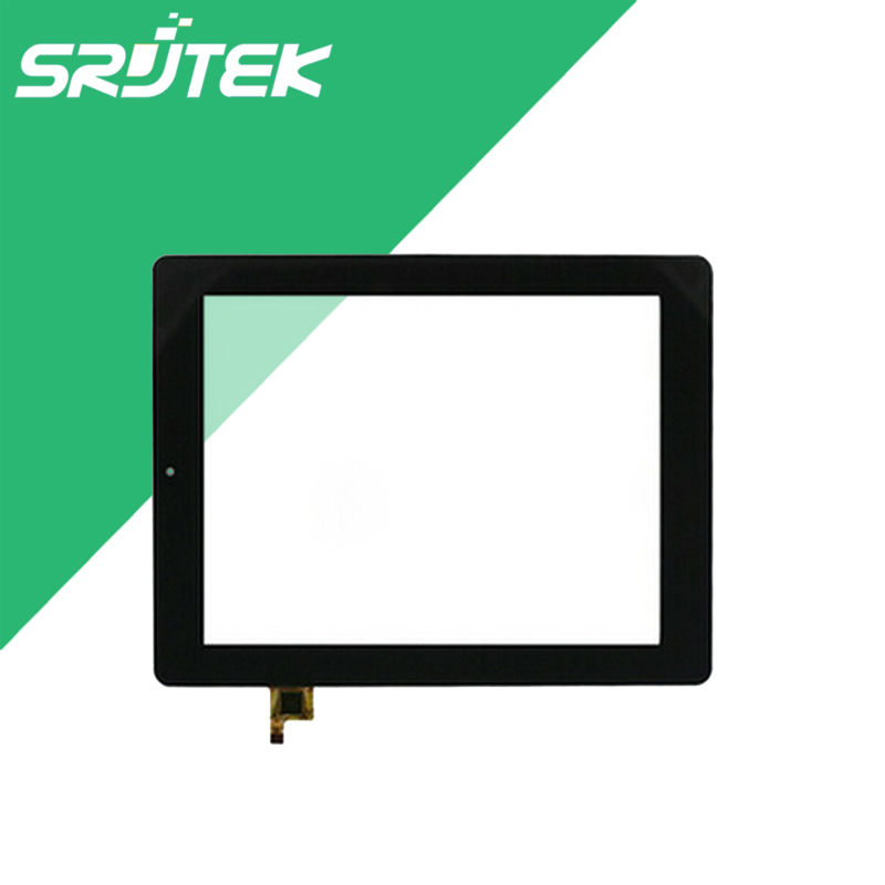 High Quality 8'' inch for PMP7280C 3G Tablet Touch Screen Digitizer Sensor Panel Replacement Glass 080088-01A-V2 080088-01A-V1 $ a 7 touch screen for irbis tz49 3g tz43 3g tablet touch screen panel digitizer glass sensor replacement