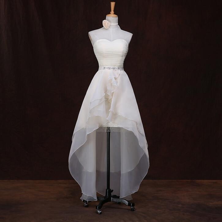 Online Get Cheap Petite Formal Dresses -Aliexpress.com | Alibaba Group