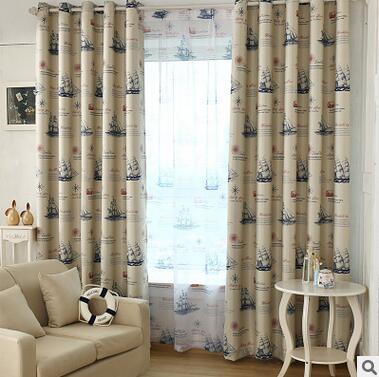 Black Curtains black curtains cheap : Online Get Cheap Boat Curtains -Aliexpress.com | Alibaba Group