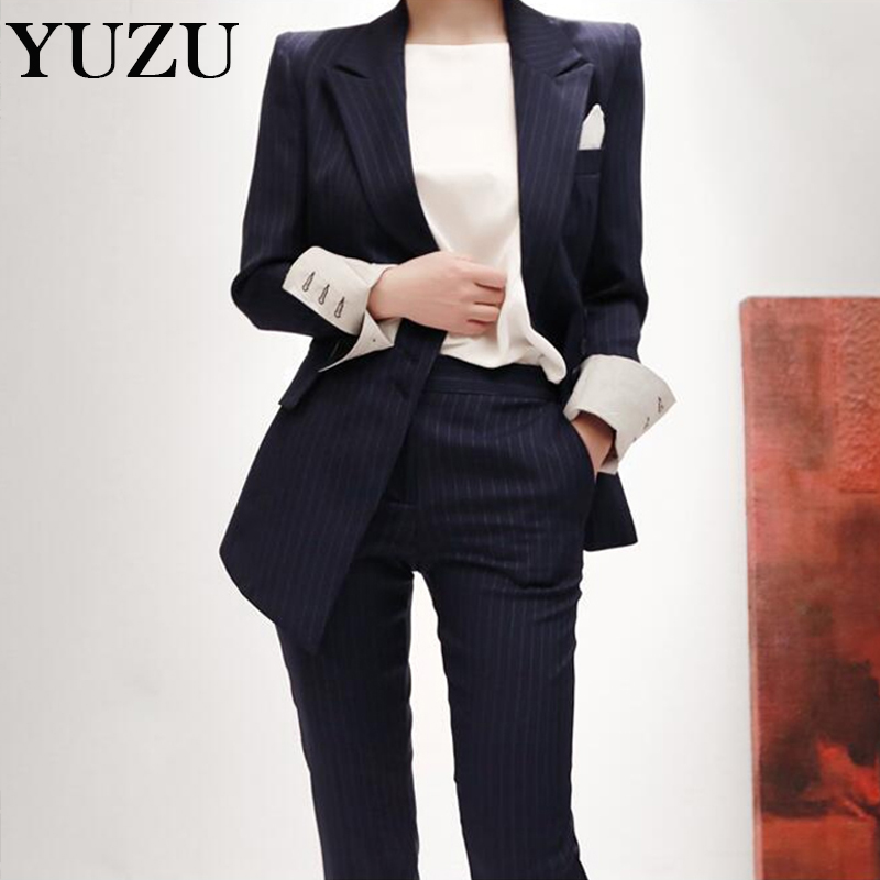 Find dark blue womens suit at ShopStyle. Shop the latest collection of dark blue womens suit from the most popular stores - all in one place.