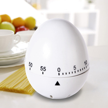 Fashion Quality Egg timer Creative reminders 6*6*7cm free shipping royal worcester serendipity egg cup 7cm