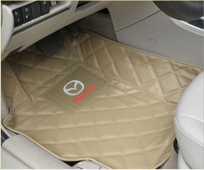 Buy Car Interior Leather By The Foot