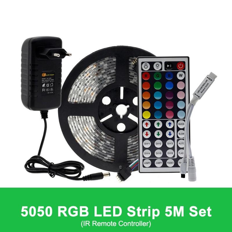RGB IR 44Key
