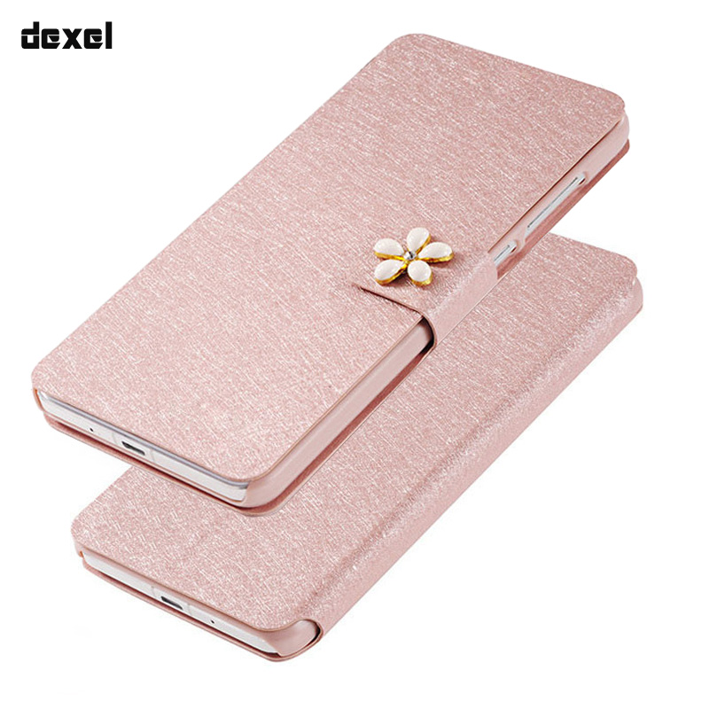 Phone Cases for Xiaomi redmi note 5 Case 5.65'' note5 Flip PU Leather Wallet Magnetic Stand Bags for Xiaomi redmi note5 Cases