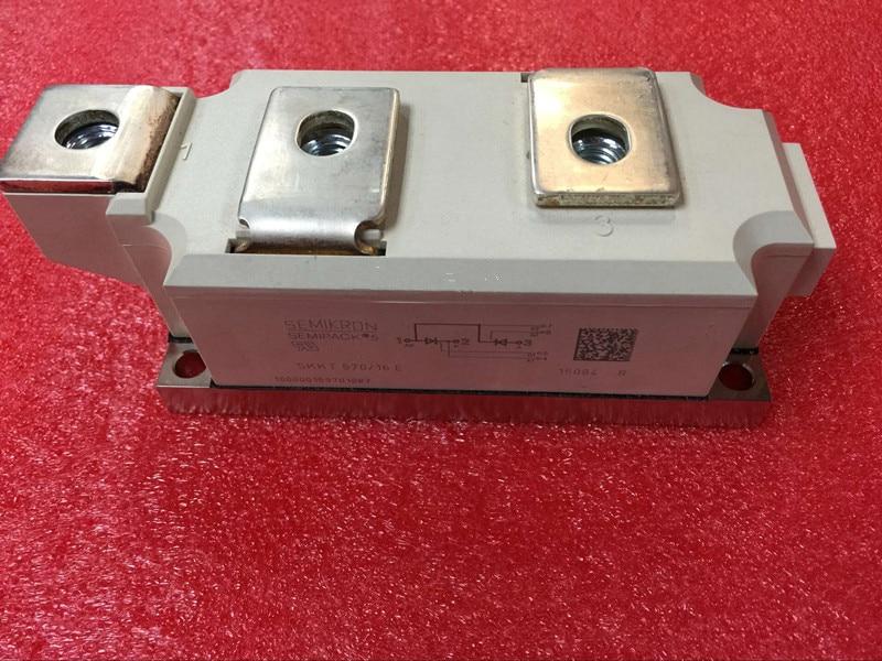 Free Shipping NEW SKKH500/18E SKKH500/18 SKKH500 18E module skkt132 18e skkt132 16e skkt132 14e skkt132 12e module