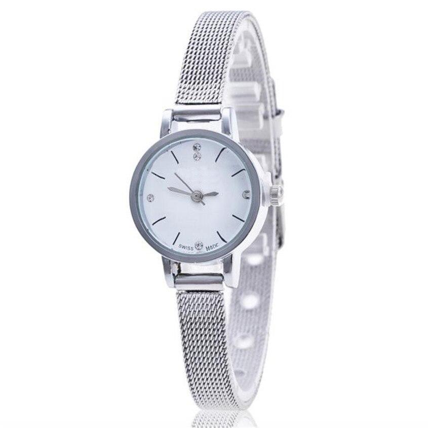 otoky-ladies-watches-watches-women-wrist-watch-wristwatch-silver-stainless-steel-mesh-band-quartz-wristwatches