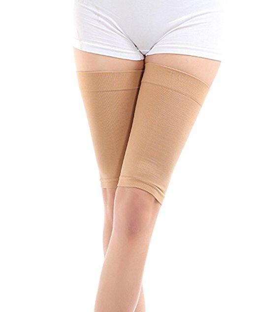 CN Herb Hot Sale Elastic Breathable Stretch Skinny Leg ...