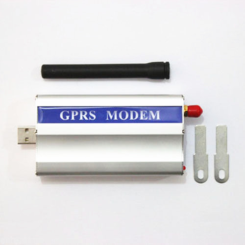 GSM-rs232-modem-universal-gsm-wavecom-q24plus-for-send-bulk-sms-600-sms-could-send-per (3)