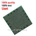 100% test very good product SR29Z Z8300 bga chip reball with balls IC chips