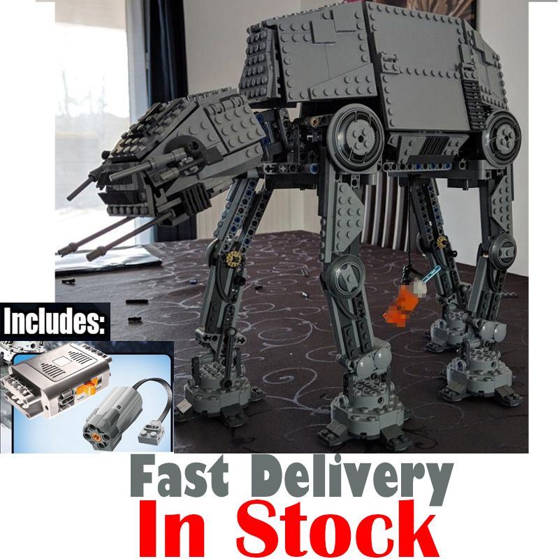 LEPIN 05050 Star Classic Toy Wars 1137pcs The Robot Model Building blocks Bricks Classic Compatible 10178 Boys Model legoINGly star wars boys black